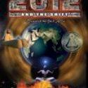 2012-the-shift-dvd-us-shipping-jpg