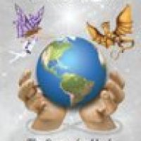 infinitys-children-international-shipping-jpg