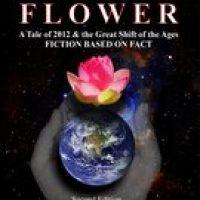infinitys-flower-jpg
