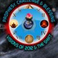 prophesy-challenge-blessing-jpg