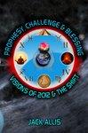prophesy-challenge-blessing-new-dvd-half-price-jpg
